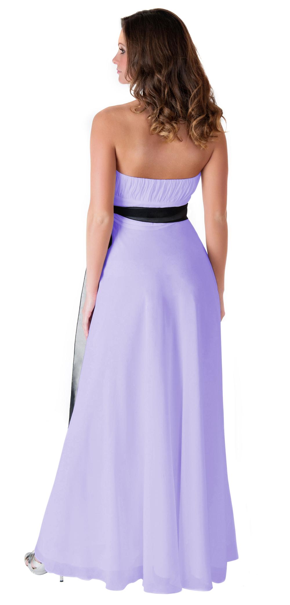 Graduation Dresses Xs 93