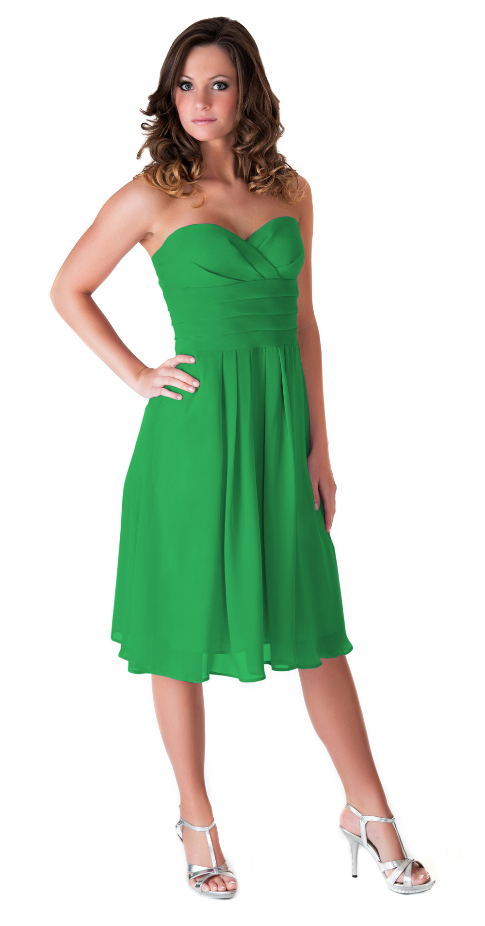 Formal Dress Evening Gown Bridesmaid Wedding Party Prom XS - 2xl XL ...